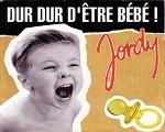 Jordy 80